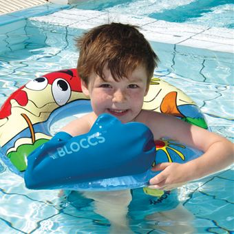 Prot ge pl tre for Protection platre piscine